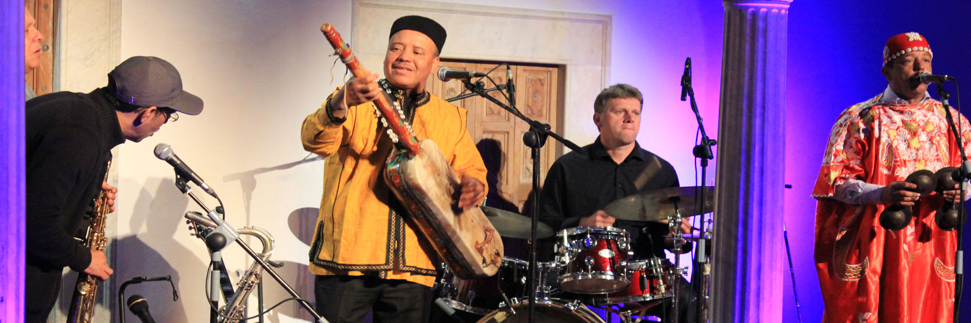 Majid Bakkas