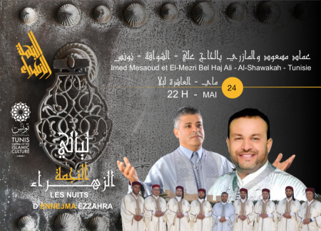 Al-Shawakah